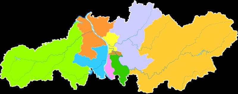 Changsha Wikipedia