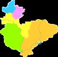 Administrative Division Hebi.png