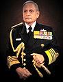 Admiral Verma.jpg