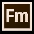 Adobe FrameMaker Publishing Server.png