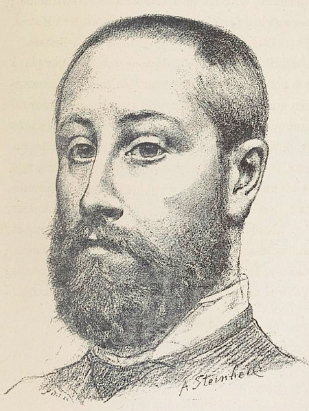Fichier:Adolphe Steinheil.png