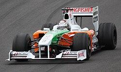 Adrian Sutil Jerez Mar 2009 4385a.jpg
