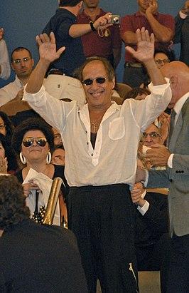 Adriano Celentano Wikipedia