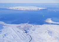 Aerial Picture Of Thule Air Base.jpg