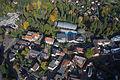 Aerial View - Badenweiler5.jpg