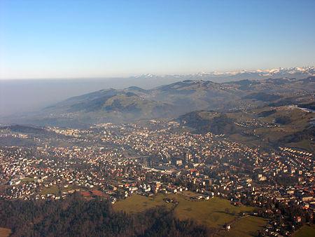 Aerial View of Sankt Gallen 14.02.2008 14-48-58.JPG