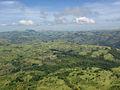 Aerial photo Lebak Hills.jpg