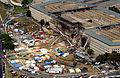 Aerial photo of the Pentagon, 2001-09-11.jpg