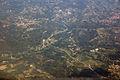 Aerial photographs 2010-by-RaBoe-58.jpg