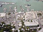 Aerial photographs of Florida MM00032988 (5990354707).jpg