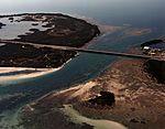 Aerial photographs of Florida MM00034407x (7184520907).jpg