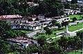 Aerial photos of the Dili, East Timor coastline.jpg