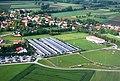 Aerial view Schwaig.jpg