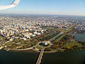 Aerial view of National Mall.jpg