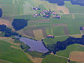 Aerials Bavaria.2006 08-34-58.jpg
