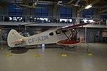 Aero Space Museum of Calgary (2) (30269961280).jpg