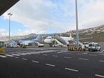 Aeroporto da Madeira - 2018-11-01 - IMG 1706.jpg