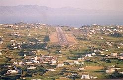 Aeroportomykonos.jpg