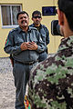 Afghan National Army public affairs 131111-A-XP635-010.jpg