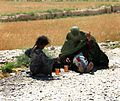 Afghanistan (30229575).jpg