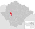 Aflenz Kurort im Bezirk BM (2013).png