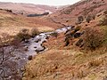 Afon Claerwen - geograph.org.uk - 152353.jpg