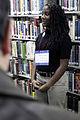 African-American history through the years 120229-M-YE622-730.jpg