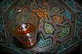 African Tea.jpg