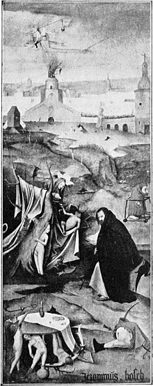 After Jheronimus Bosch 005 black and white version 01.jpg