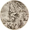 After Jheronimus Bosch 046 Noordbrabants Museum.jpg