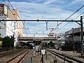 Ageo Station 201806.jpg