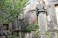 Aghjots Monastery, details (82).jpg