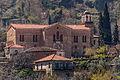 Agia Triada church in the center of the village.jpg