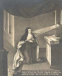 Agnes Maria Huyn d'Amstenraedt.jpeg