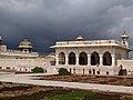 Agra Fort 20180908 141909.jpg