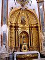 Agreda - San Miguel 10.JPG