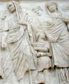 Agrippa Ara Pacis.PNG