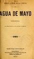 Agua de mayo - comedia en dos actos y en prosa (IA aguademayocomedi13126cuev).pdf