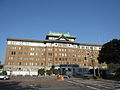 Aichi Prefecture Office Nagoya 2.jpg