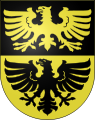 Aigle-coat of arms.svg