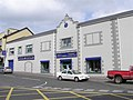 Aiken Spares, Enniskillen - geograph.org.uk - 1370115.jpg