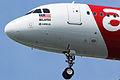 Air Asia A320 (10958131675).jpg