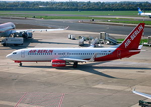 Air Berlin D-ABBX.JPG