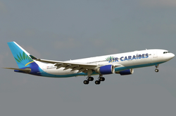 Air Caraïbes A330-200 F-OFDF ORY 2005-6-18.png