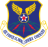 Air Force Global Strike Command.svg