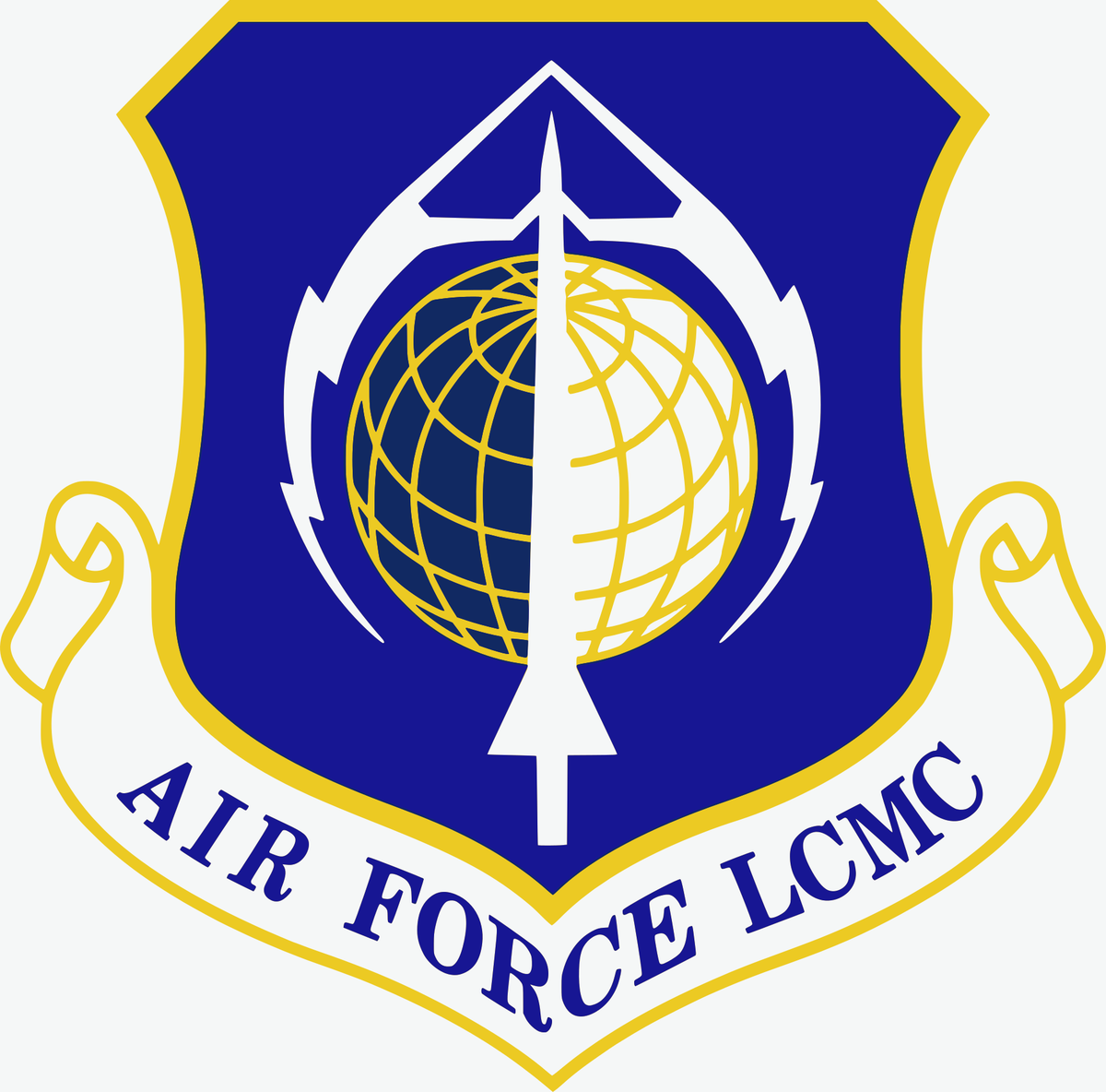 how life in the air force The air force association exists as an organization so we can all be airmen for life it is the very foundation on which general jimmy doolittle built afa.