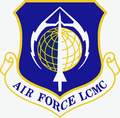 Air Force Life Cycle Management Center.png