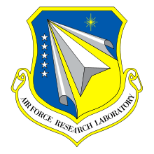 Air Force Research Laboratory.svg