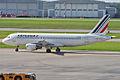 Air France, F-GKXM, Airbus A320-214 (16455011941).jpg
