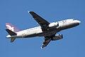Air Macau A319-100(B-MAL) (4608571857).jpg